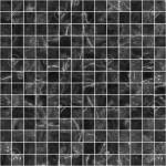 Black Mosaic Marble Tile Texture Seamless Stock Photo Picture And Royalty Free Image Image 70902535