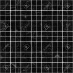 Black Mosaic Marble Tile Texture Seamless Stock Photo Picture And Royalty Free Image Image 70854627