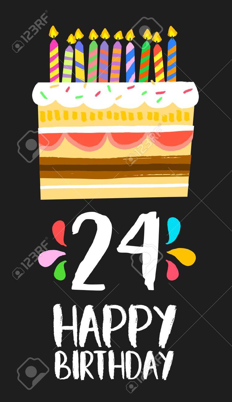 Geburtstag Dannys Torten Atelier