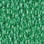 Seamless Green Granite Stone Blocks Texture Pattern Stock Photo Picture And Royalty Free Image Image 36747340