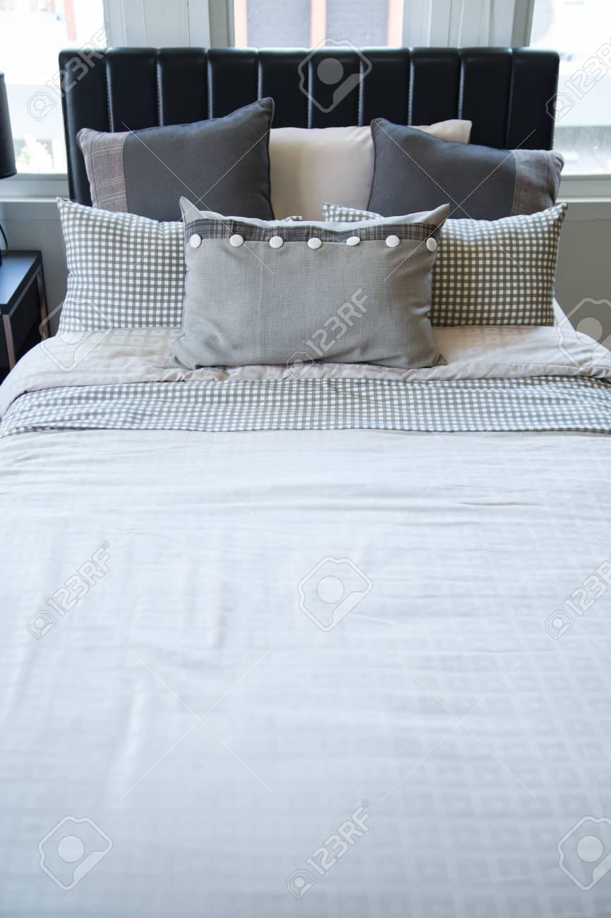 interieur de chambre ou chambre a coucher moderne chambre de luxe classique avec decoration chambre a coucher moderne avec decoration