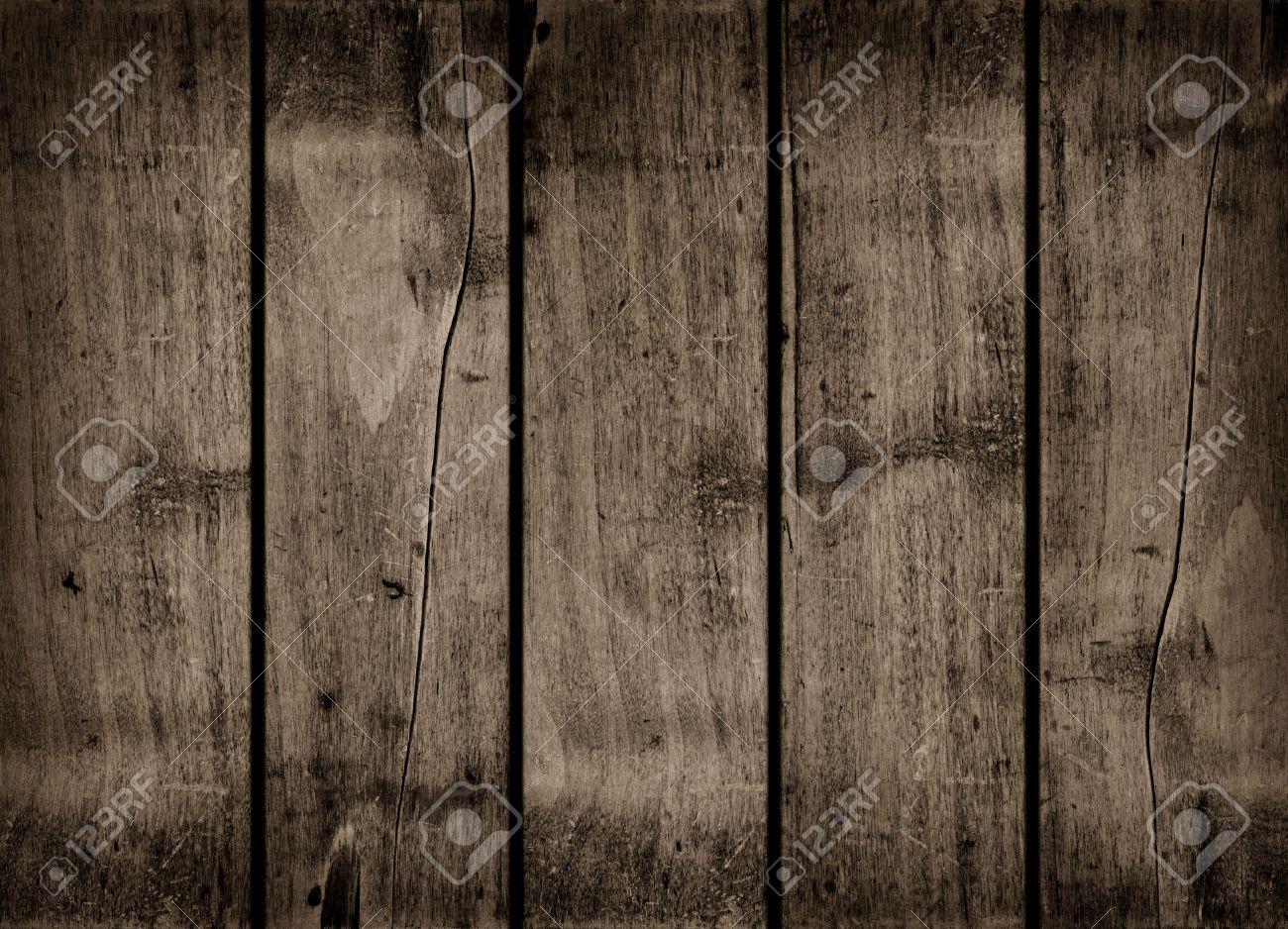 vieux bois sombre texture de fond d ecran