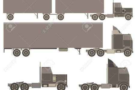 transporte de carga dibujo » Another Maps [Get Maps on HD] | Full HD ...