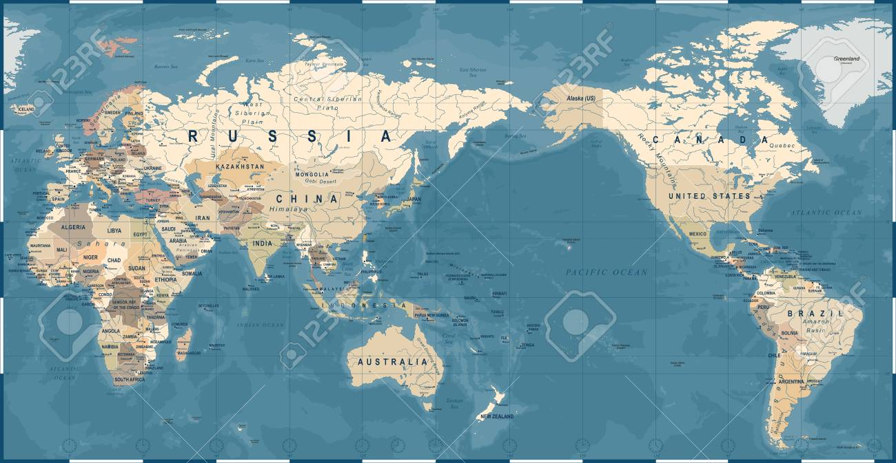 world map australia in center      Full HD MAPS Locations   Another     World Map Australia In Center Best Of North America Centered Within File  White World Map S Centered Blank Png Wikimedia Commons At Press centre  Australia