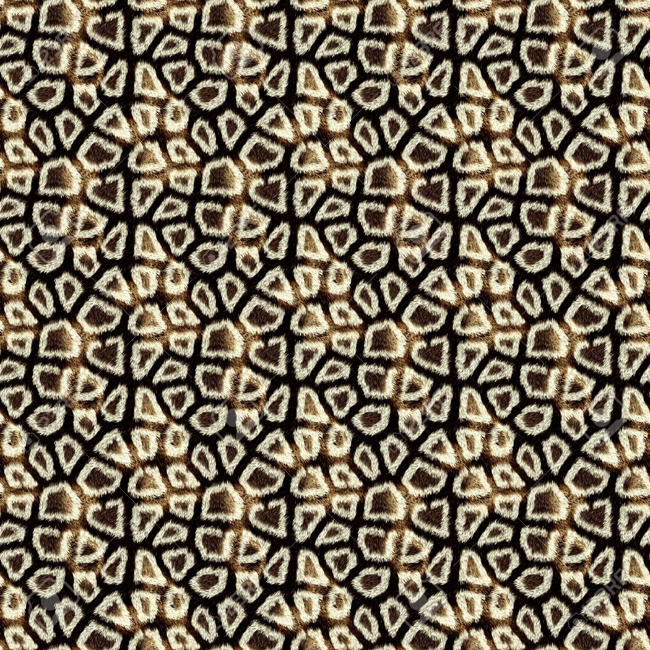 pour le fond avec un motif geometrique carrelage transparente banque d images et photos libres de droits image 37038234