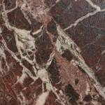 The Texture Of The Stone Brown Granite Colors Background Stock Photo Picture And Royalty Free Image Image 96317099
