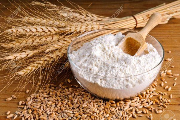「小麦粉」の画像検索結果