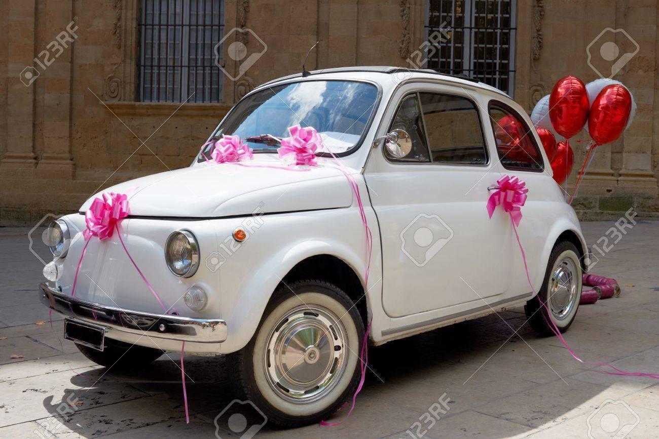 Rabatt Hochzeit Auto Dekoration Set 2020 Blume Set Dekoration