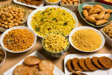 Image result for diwali snacks pics