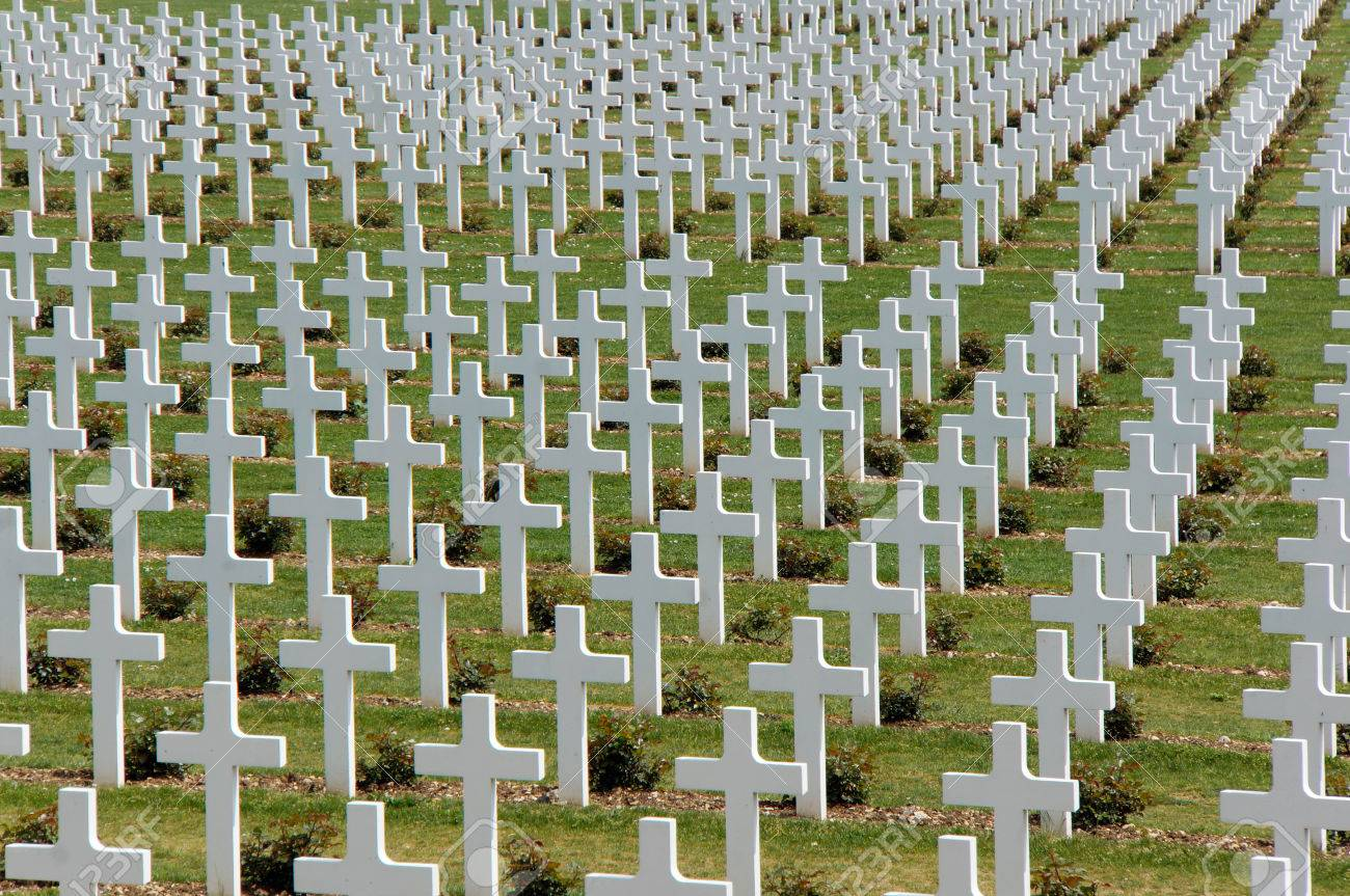 Image result for war graves
