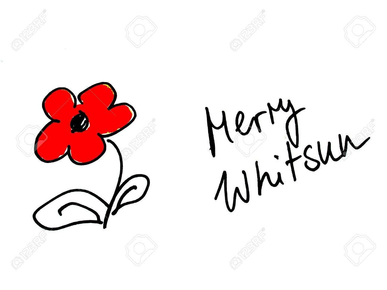 Image result for whitsun