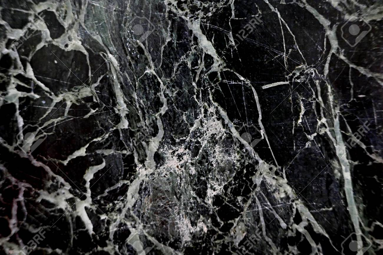 Natural Black White And Grey Marble Texture For Skin Tile Wallpaper Stock Photo Picture And Royalty Free Image Image 97239686