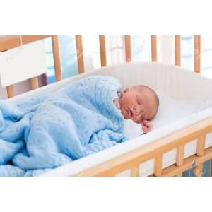 Cosmopolitan Crib Vs Bassinet Combo Canada Difference Childcare Baby