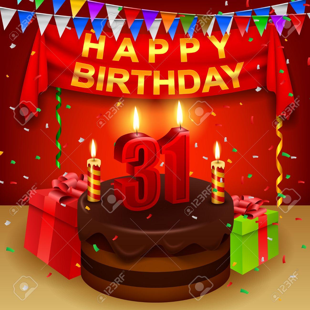 Lustige Geburtstagsspruche Witzige Geburtstagsspruche