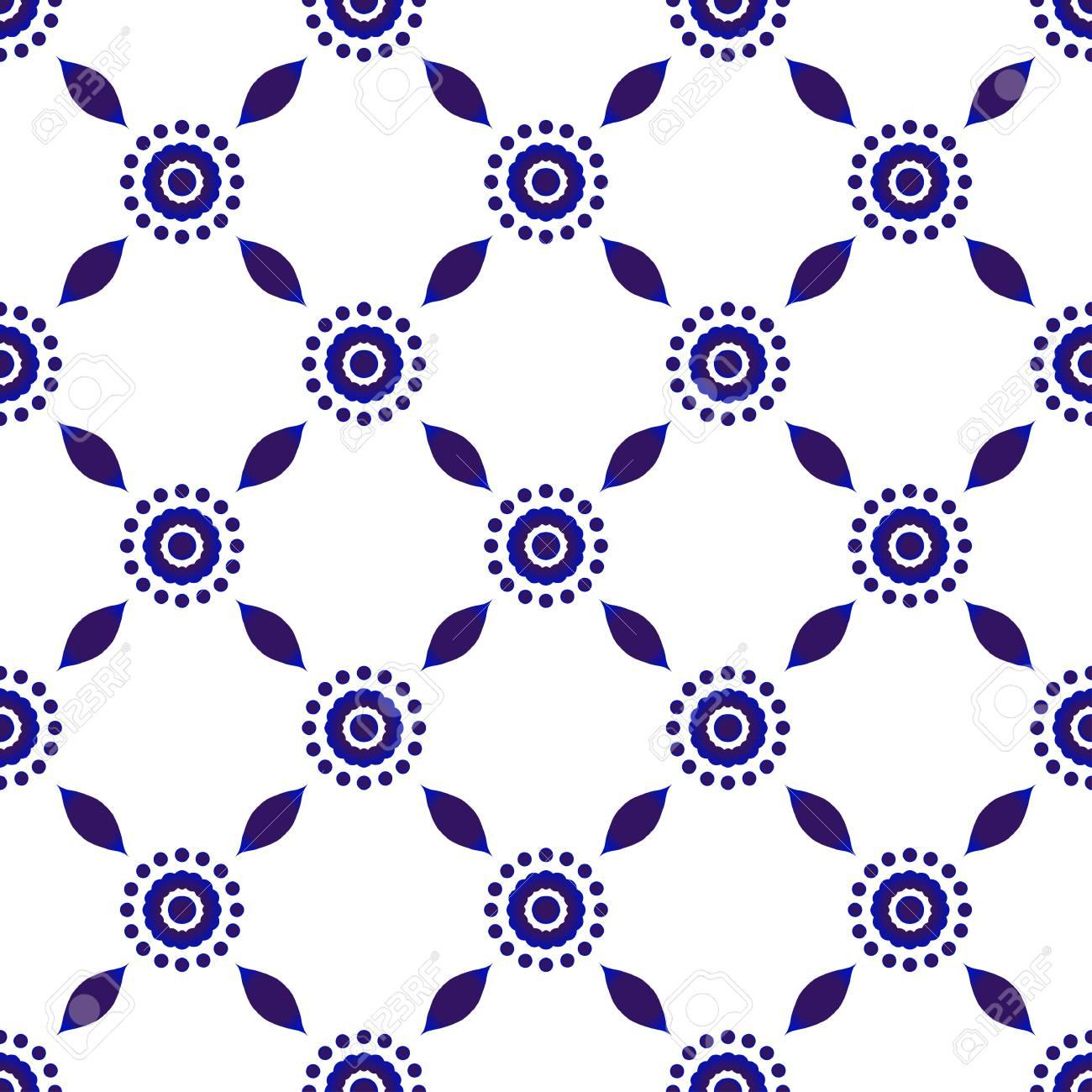 beautiful batik patterns malaysia and india style porcelain