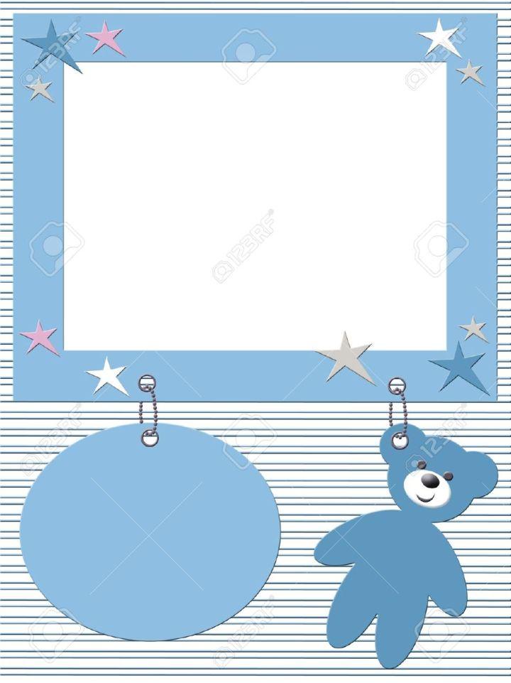 Baby Boy Picture Frames | Framesite.blog