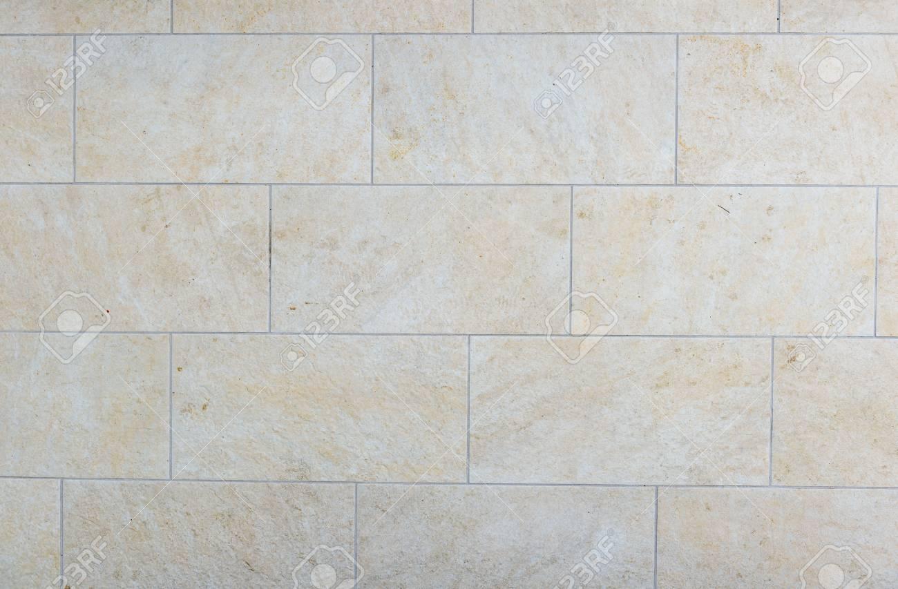 sales tuiles terrasse exterieure image de plancher exterieur avec des dalles de trottoir gris beige banque d images et photos libres de droits image 56409555