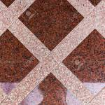 Marble Or Granite Floor Slabs For Outside Pavement Flooring Stock Photo Picture And Royalty Free Image Image 89371101