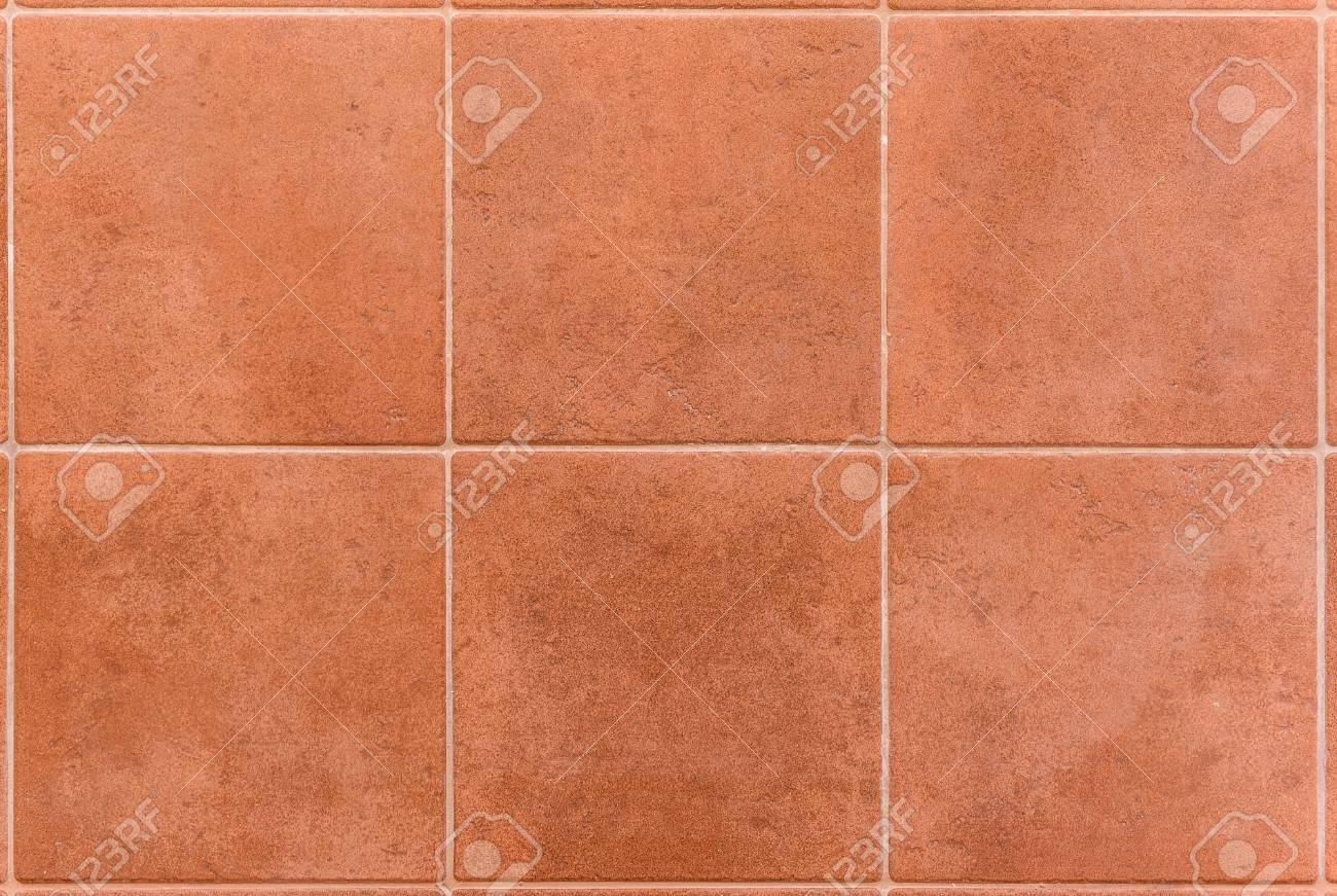 interior or exterior bathroom or kitchen square ceramic tiles stock photo picture and royalty free image image 101103016