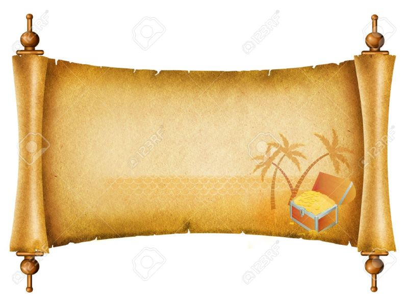 Map Background Old Blank Pirates Csp WallpaperSafari Treasure Another Texture X