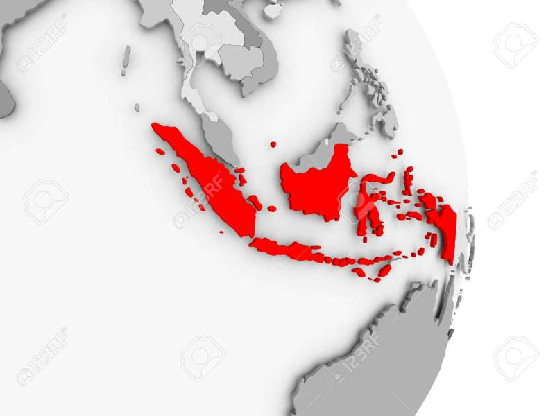 World map with indonesia highlighted full hd pictures 4k ultra vfs global regions of operations client diplomatic missions serviced globe world map free vector graphic on pixabay globe world map earth vector world gumiabroncs Choice Image