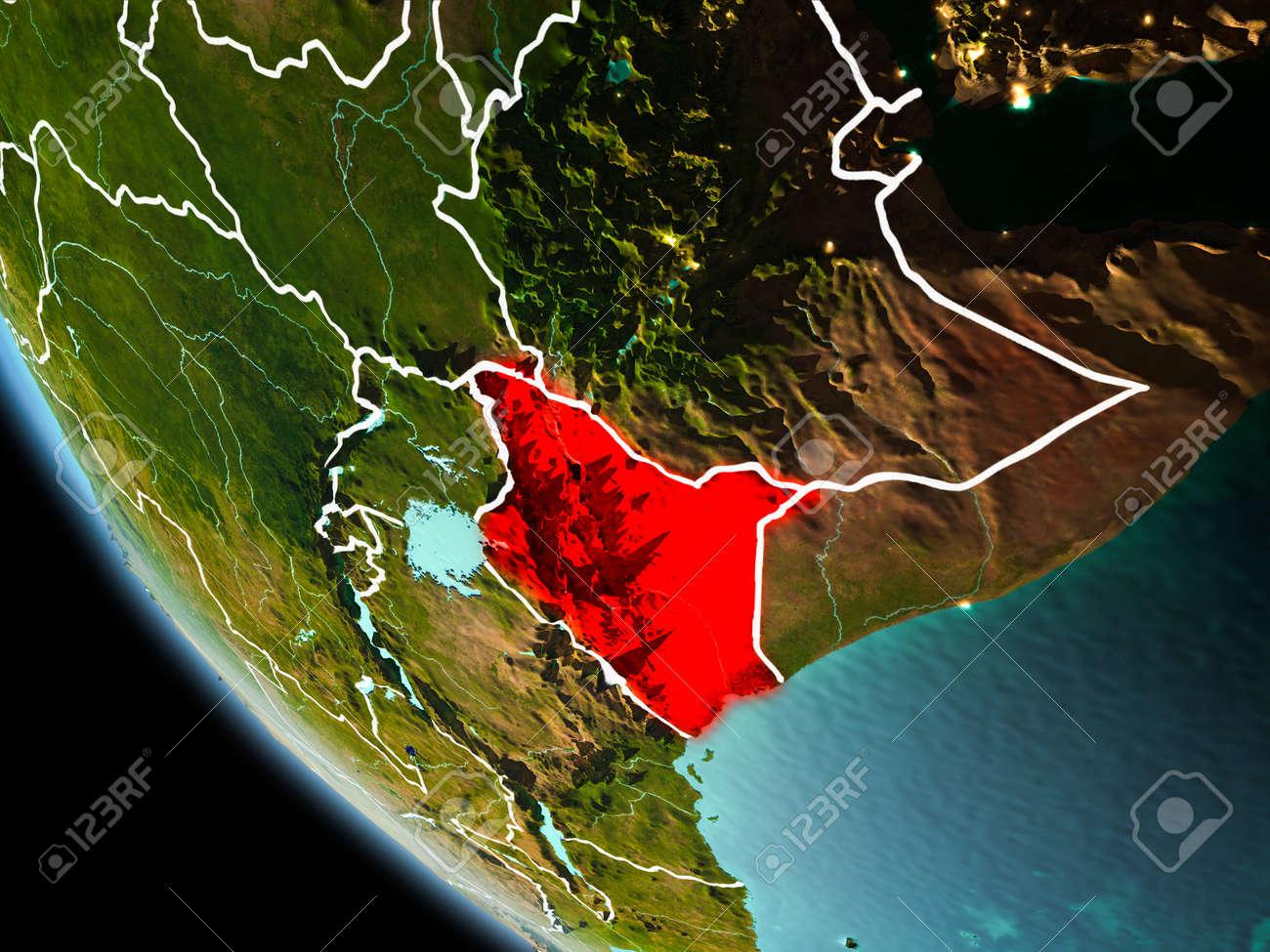 Kenya (National Geographic Adventure Map) Download Pdf --
