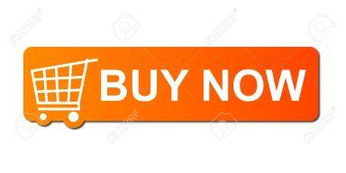 Hasil Gambar, der Knopf für den Kauf von