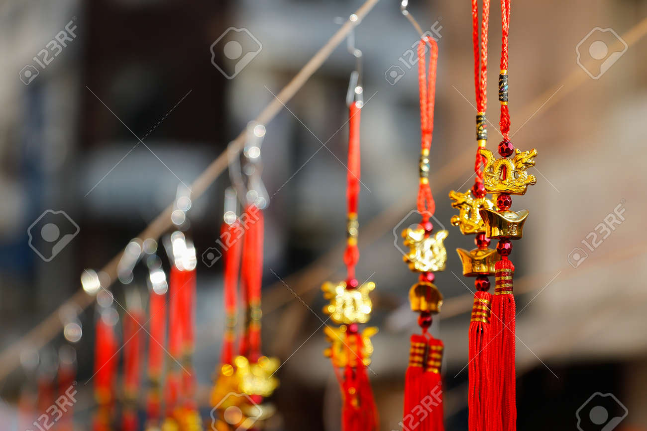 Chinese New Year In Mexico City Stock Photo  Picture And Royalty     Chinese New Year in Mexico City Stock Photo   79455073