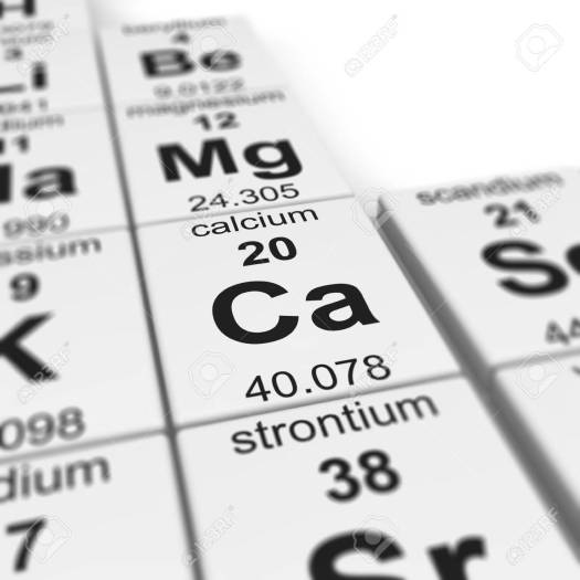 Periodic table symbol for hydroxide image collections periodic periodic table calcium symbol image collections periodic table periodic table symbol for calcium hydroxide periodic diagrams urtaz Images