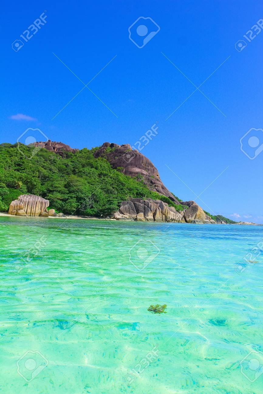 Voir plus didées sur le thème paysage de reve paysage beau paysage. Dream Landscape Panorama Stock Photo Picture And Royalty Free Image Image 10606303