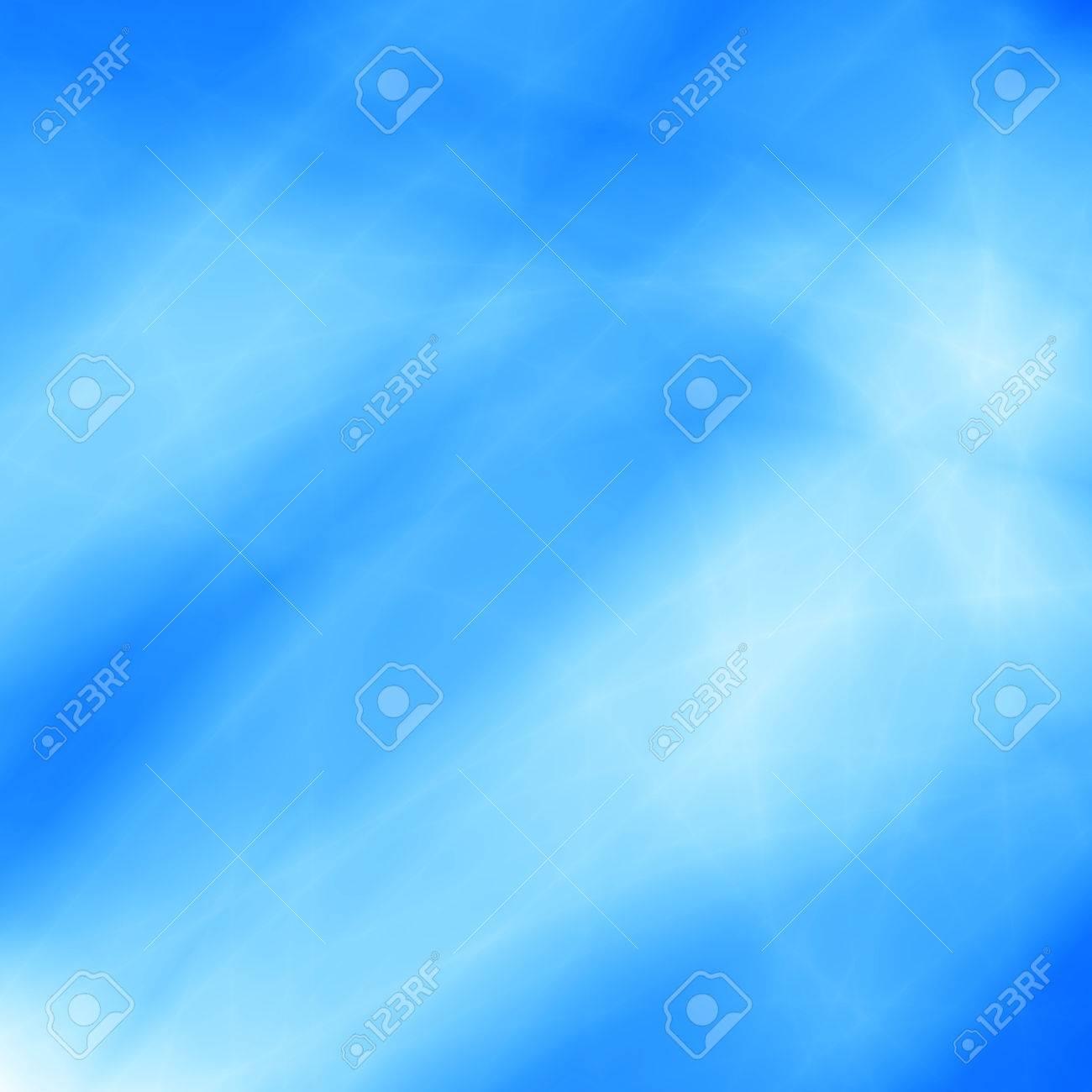 ciel clair fond d ecran bleu resume joli fond
