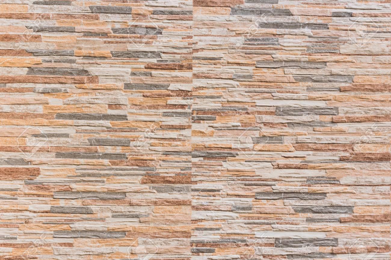 moderne texture carrelage en pierre de sol decoratif banque d images et photos libres de droits image 49938165