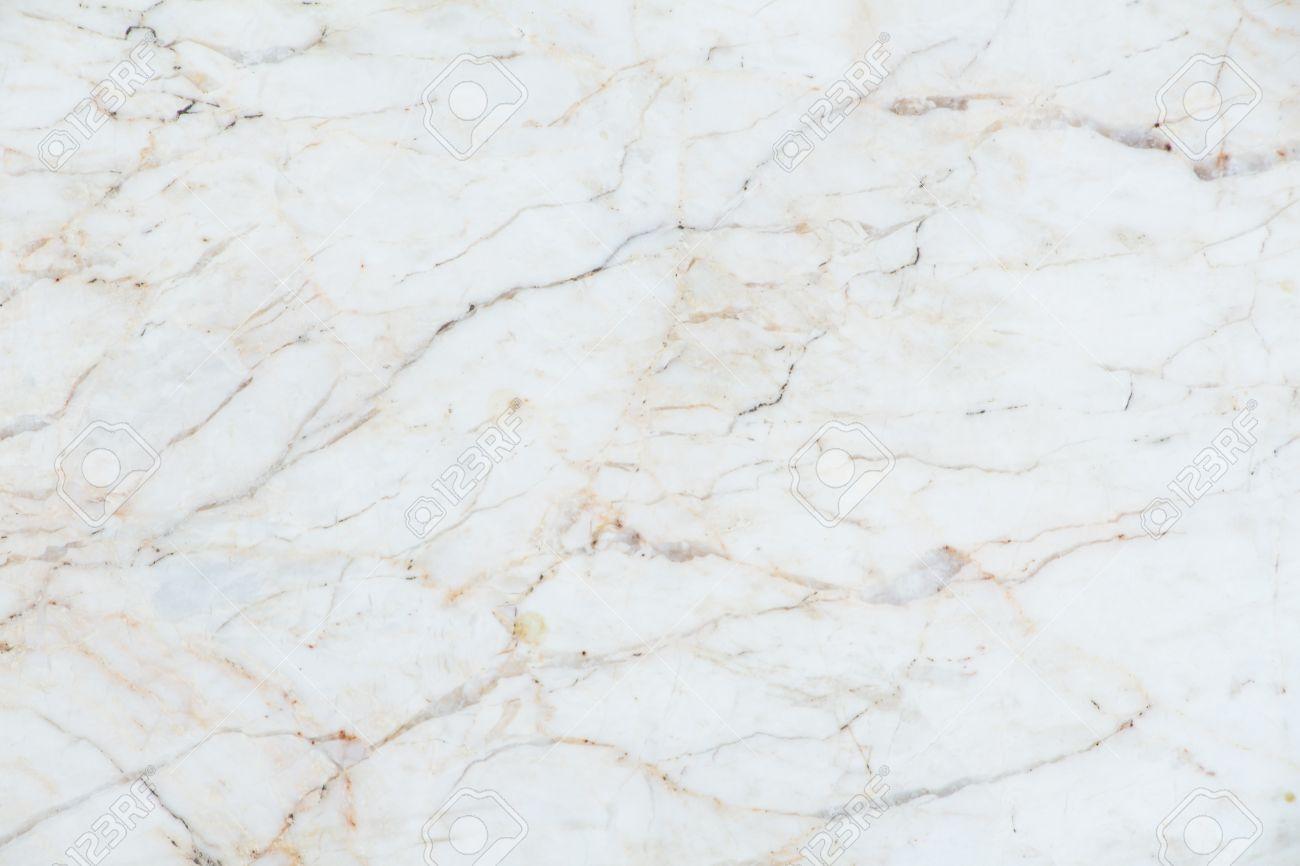 belle fond blanc en marbre ou la texture de carreaux de ceramique