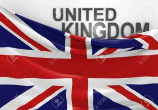 Image result for United Kingdom name