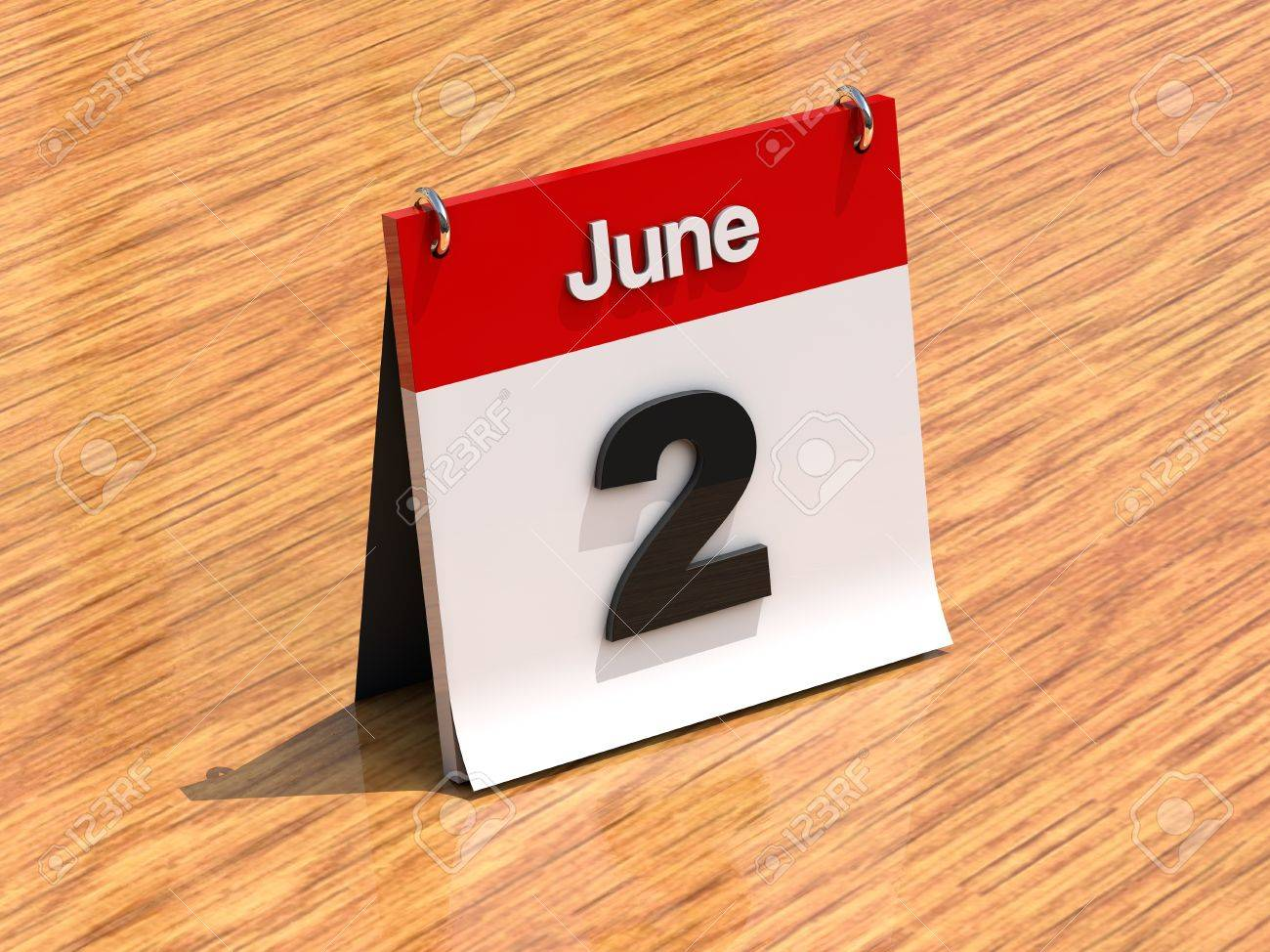 https://i2.wp.com/previews.123rf.com/images/kasiastock/kasiastock1303/kasiastock130300283/18274147-3D-calendar-standing-on-desk-June-2-part-of-a-set-Stock-Photo.jpg