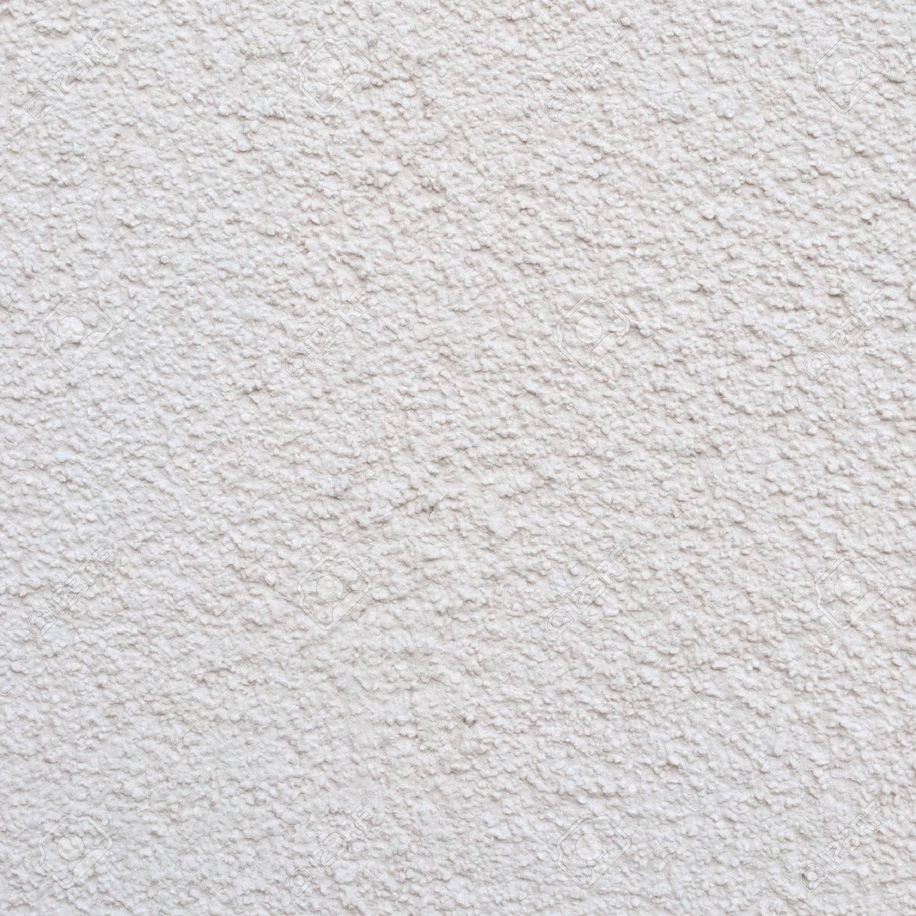 gris clair beige crepis mur stucco texture detaillee fond gris naturel grossier style rustique texture vertical motif de platre beton detail blank