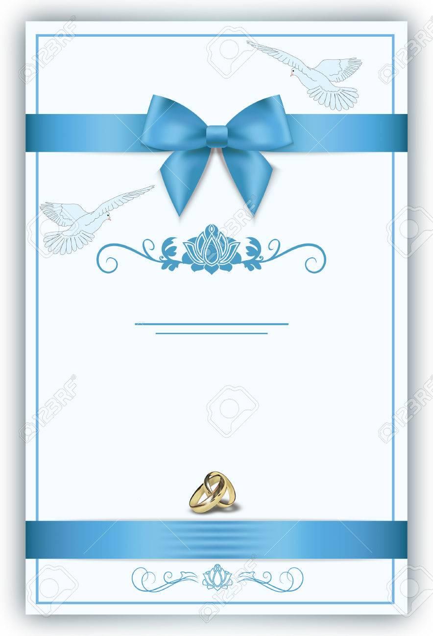 fond decoratif pour la conception de la carte d invitation de mariage banque d images et photos libres de droits image 42038284