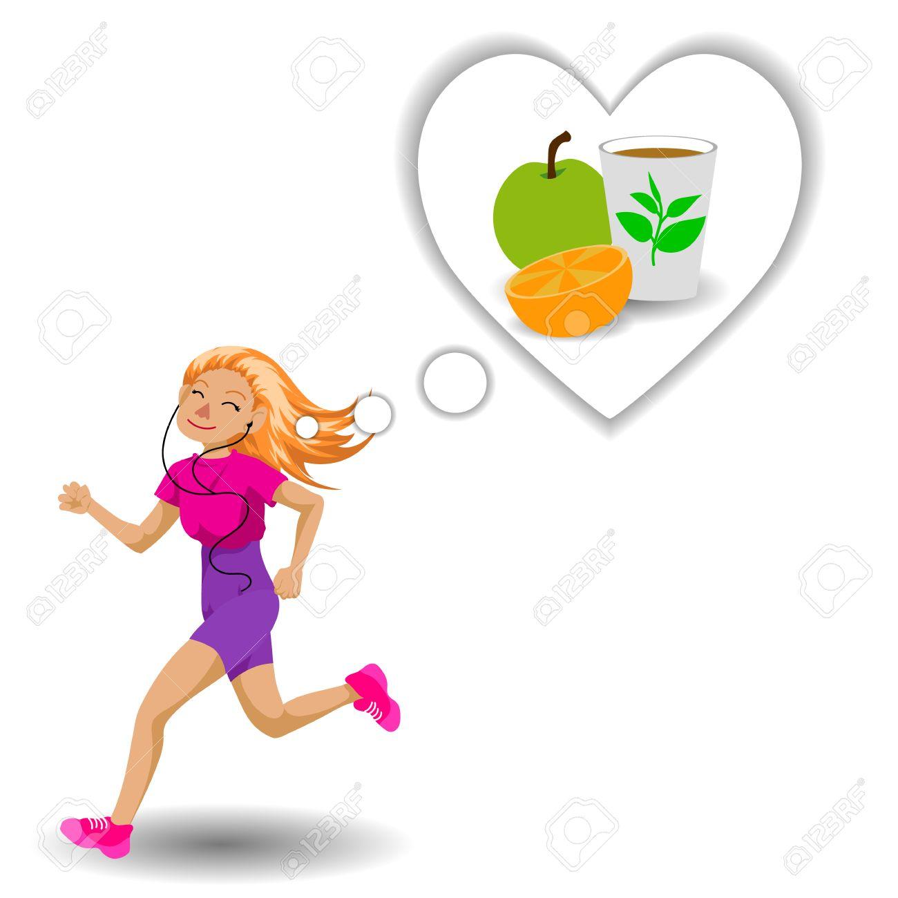 7 Estilos De Vida Saludables Para Niños Y Adultos Blog Mi Salud