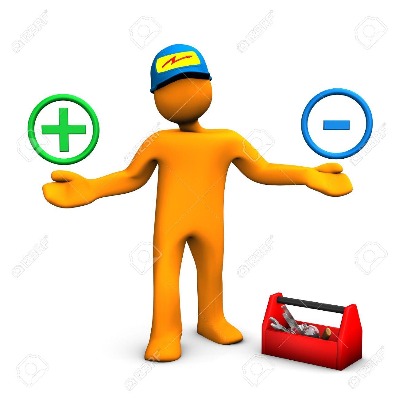 https://i2.wp.com/previews.123rf.com/images/limbi007/limbi0071301/limbi007130100081/17460206-Personaggio-dei-cartoni-animati-arancione-come-telefoni-elettricista-con-i-simboli-pi-e-meno-Sfondo--Archivio-Fotografico.jpg