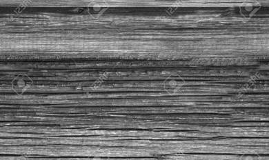 Old White Wood Textures Seamless | Wooden Thing