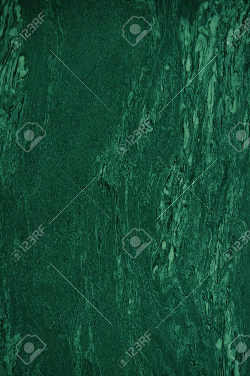 green marble texture background natural breccia marbel tiles
