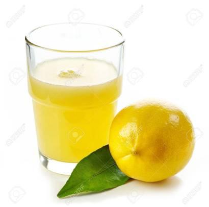 Image result for Lemon juice
