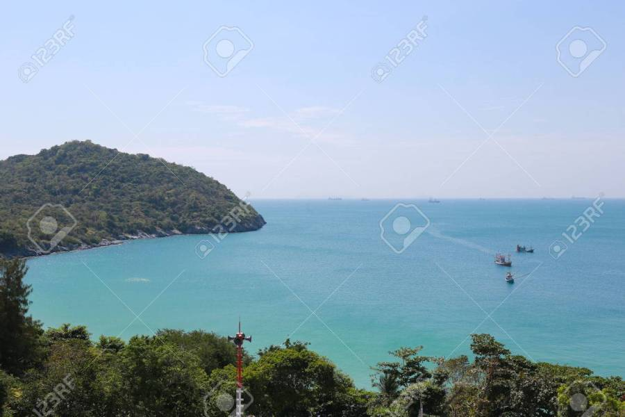 koh chang tourist map » [HD Images] Wallpaper For Downloads   Easy ...