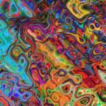Abstrakte Kunst Hintergrunde Von Hand Bemalt Hintergrund Lizenzfreie Fotos Bilder Und Stock Fotografie Image 19514222