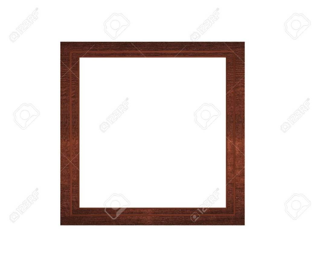 High Resolution Digital Picture Frame   Siteframes.co
