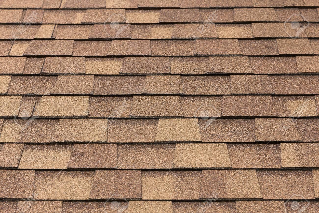 brown tile roof background vintage tiles texture