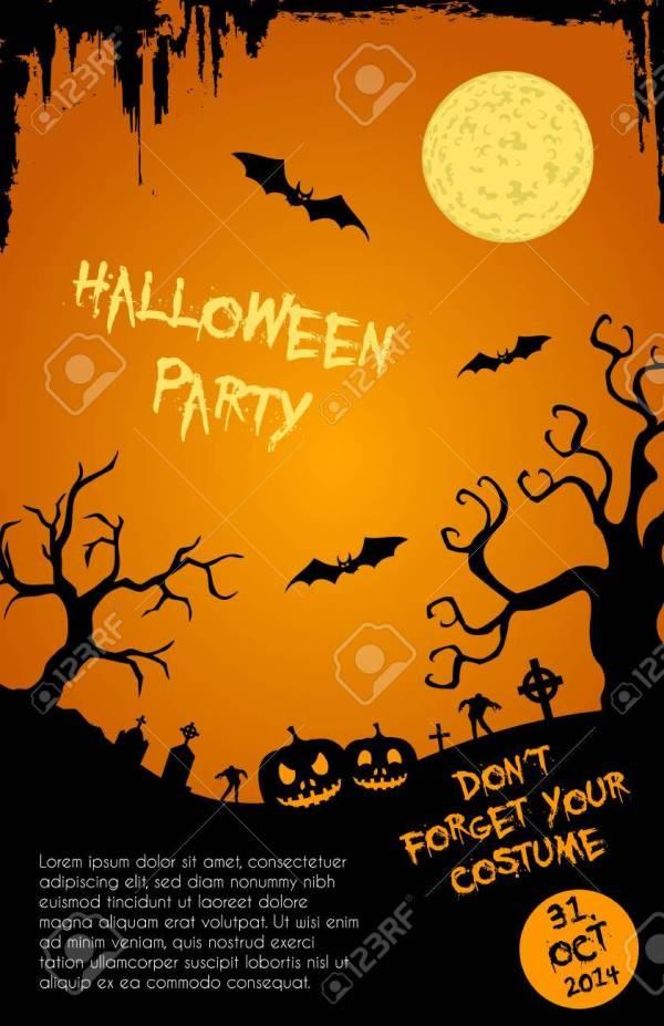free halloween schriftarten # 29