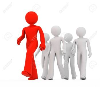 Image result for follow the leader