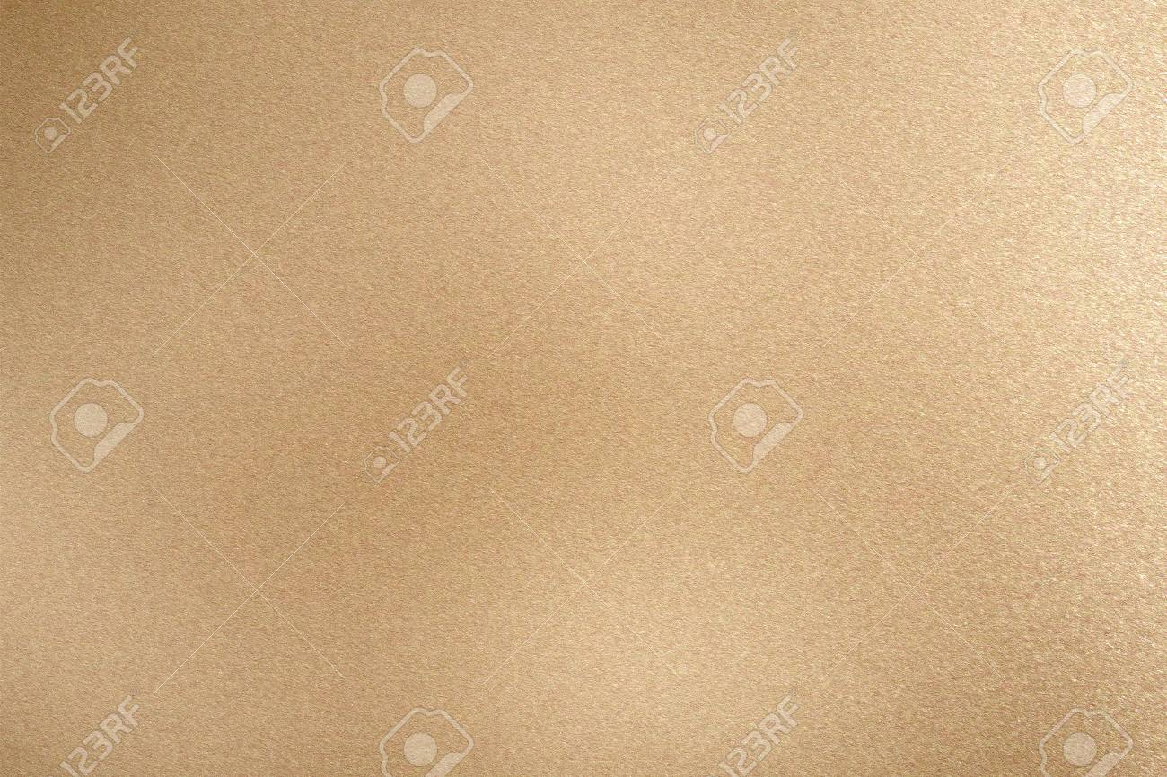 Texture Of Rough Light Brown Paint Metal Wall Abstract Background Stock Photo Picture And Royalty Free Image Image 117295193