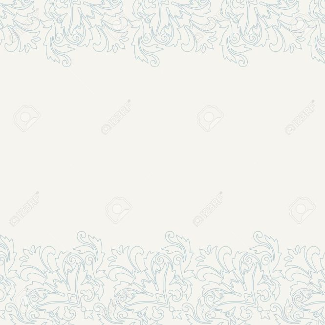 Formal invitation background cogimbo formal invitation background stock vectors royalty free stopboris Gallery
